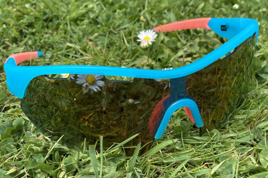 Siroko MTB Glasses